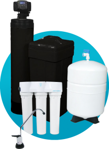 Read more about the article Your Local Water Softener Experts!
