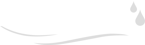 Lehigh Valley Water Systems