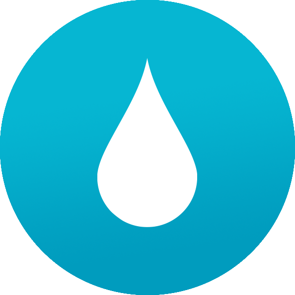 Our team specializes in water softeners and we have over 40 years of water softener experience.