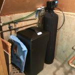 Why Do You Need A Water Softener?